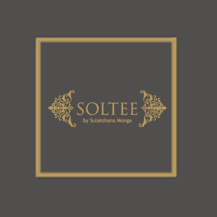 Soltee by Sulakshana Monga London Launch