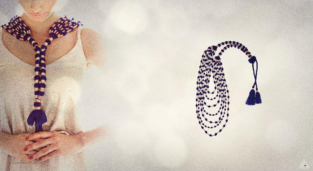 Inaaya Indian Fashion Accessories Designer 2.jpg
