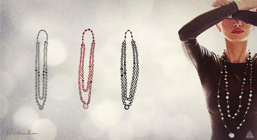Inaaya Indian Fashion Accessories Designer 3.jpg