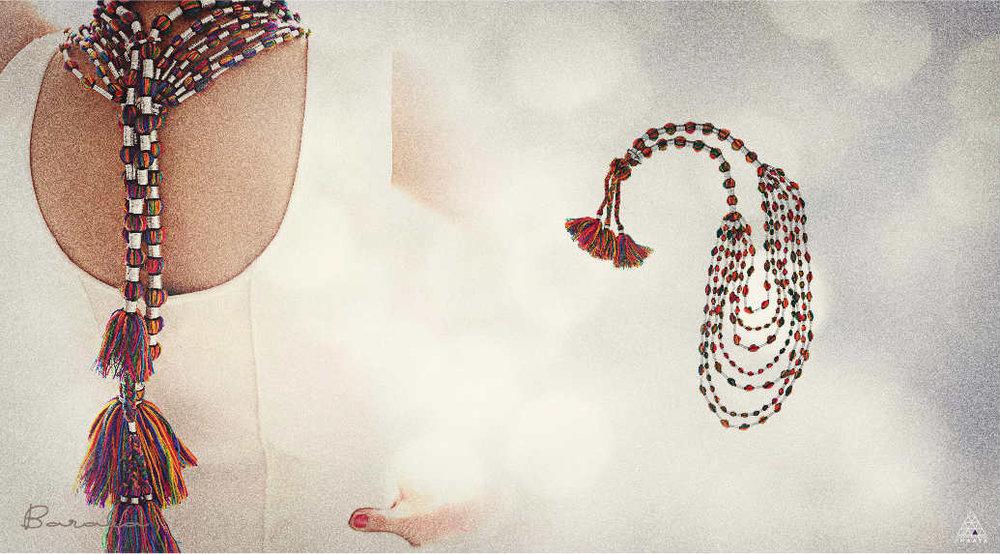 Inaaya Indian Fashion Accessories Designer 4.jpg