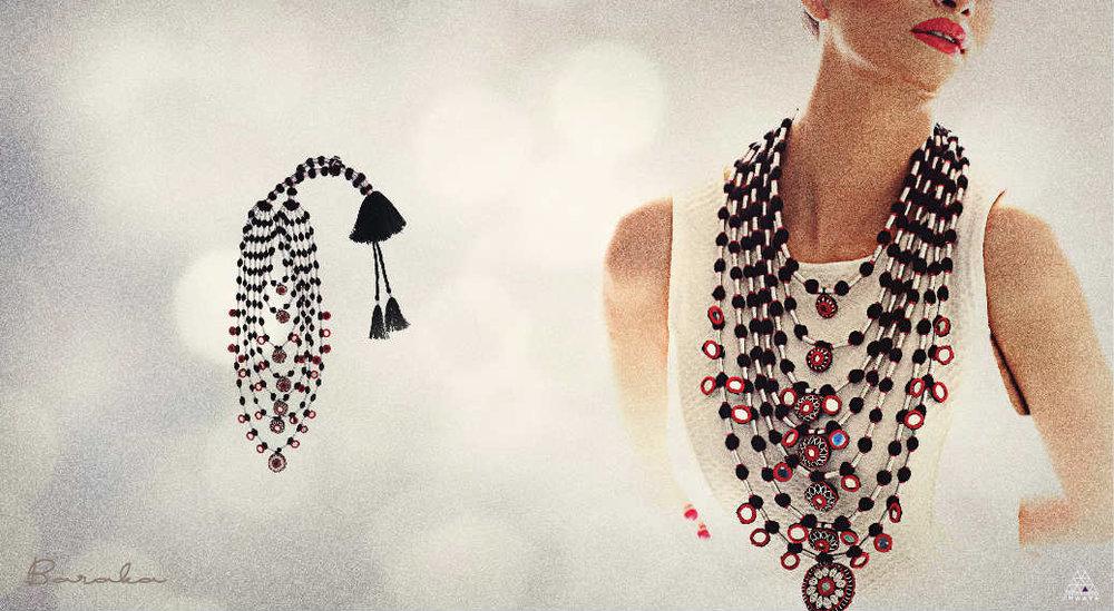 Inaaya Indian Fashion Accessories Designer 5.jpg
