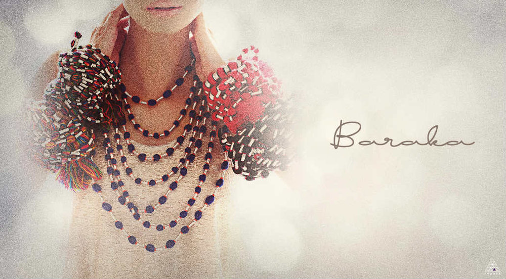 Inaaya Indian Fashion Accessories Designer 6.jpg