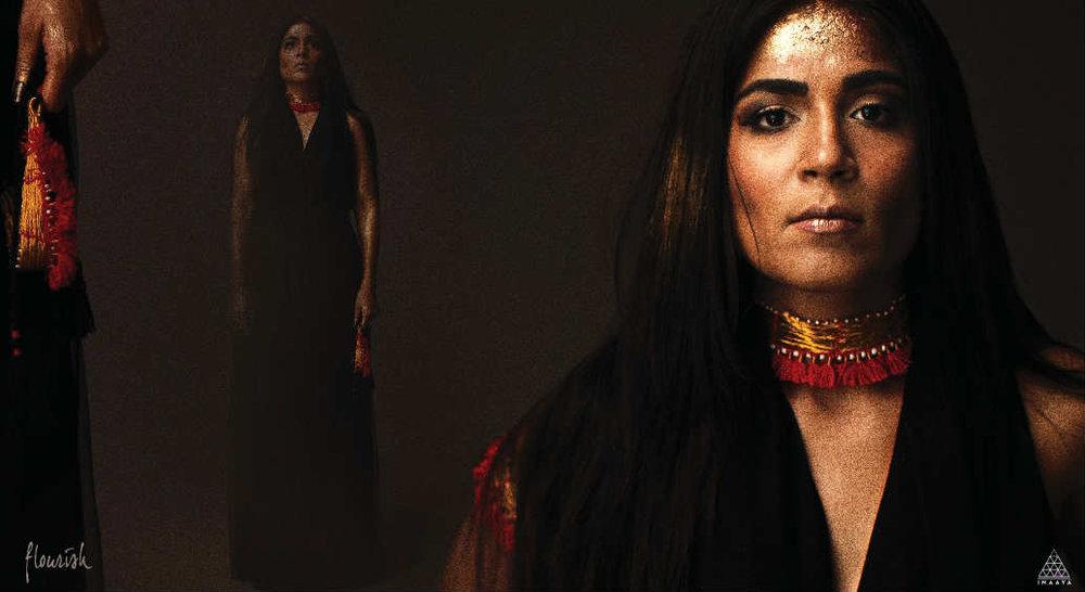 Inaaya Indian Fashion Accessories Designer 8.jpg