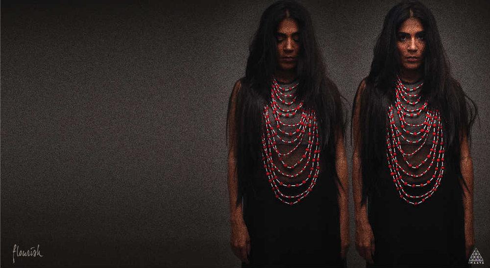 Inaaya Indian Fashion Accessories Designer 10.jpg