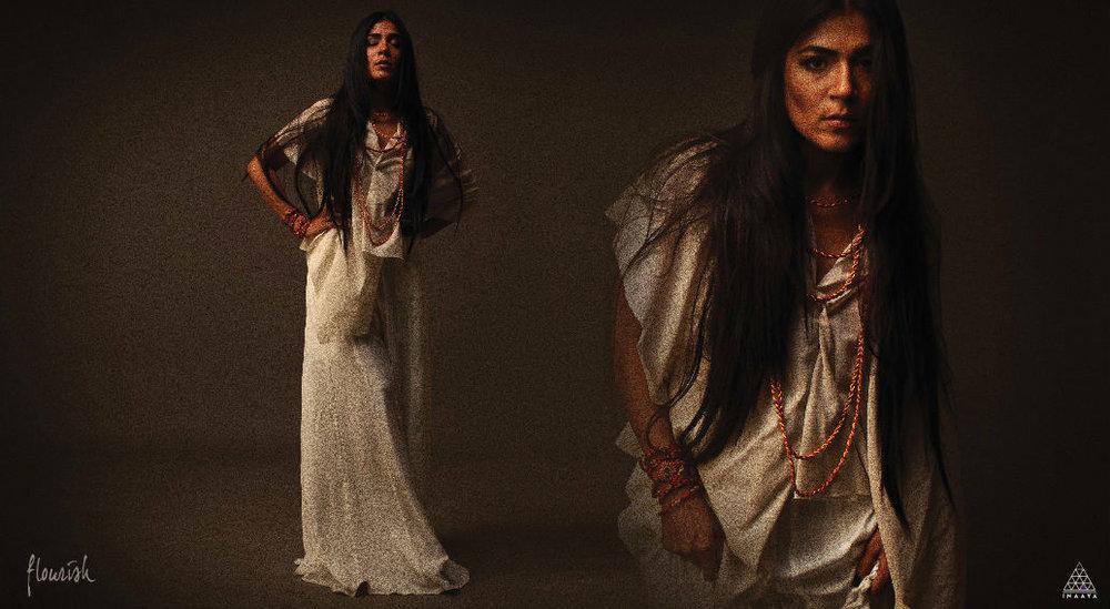 Inaaya Indian Fashion Accessories Designer 9.jpg