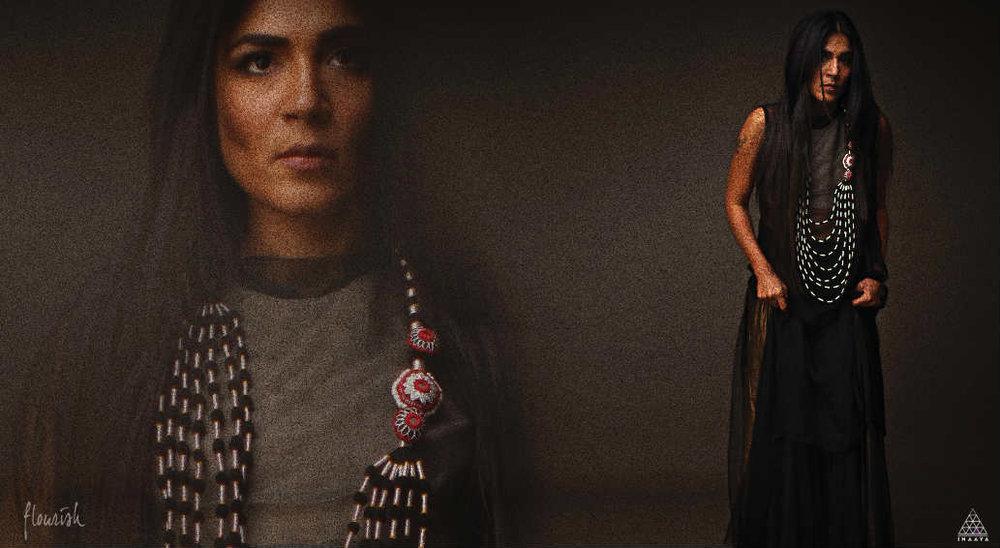 Inaaya Indian Fashion Accessories Designer 12.jpg