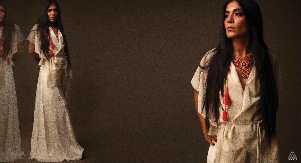 Inaaya Indian Fashion Accessories Designer 11.jpg