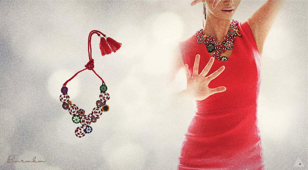 Inaaya Indian Fashion Accessories Designer.jpg