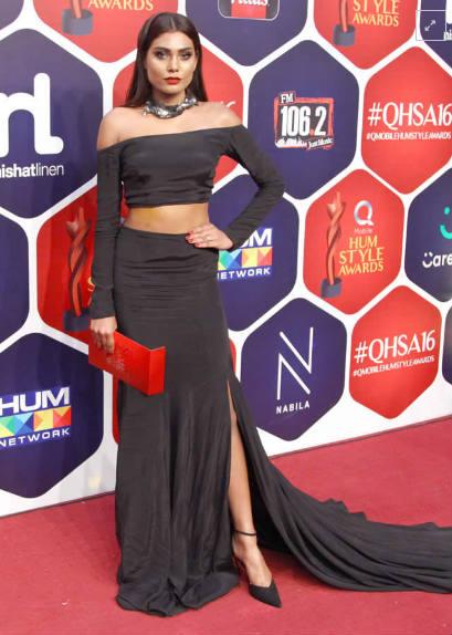 zara-abid Hum Style Awards.jpg