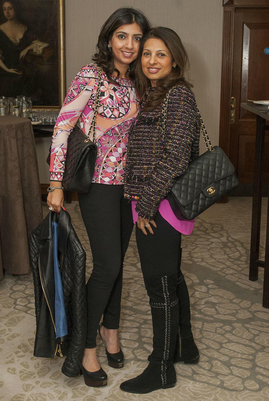 Radhika and Sabita.jpg