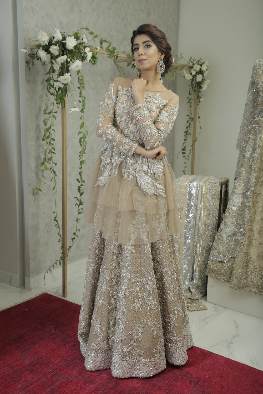 Libah Ch wearing Zohra by Saira Shakira-1.JPG