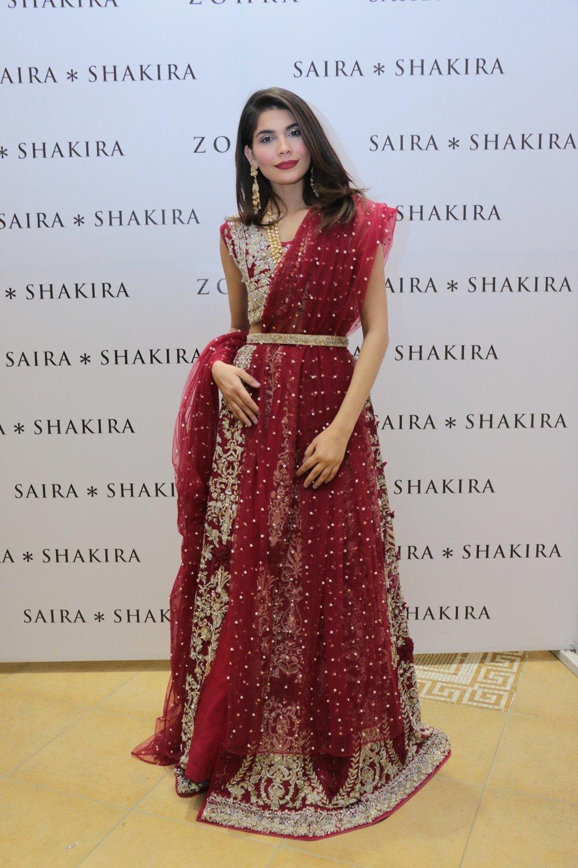 Amna Babar wearing Zohra by Saira Shakira (1).JPG