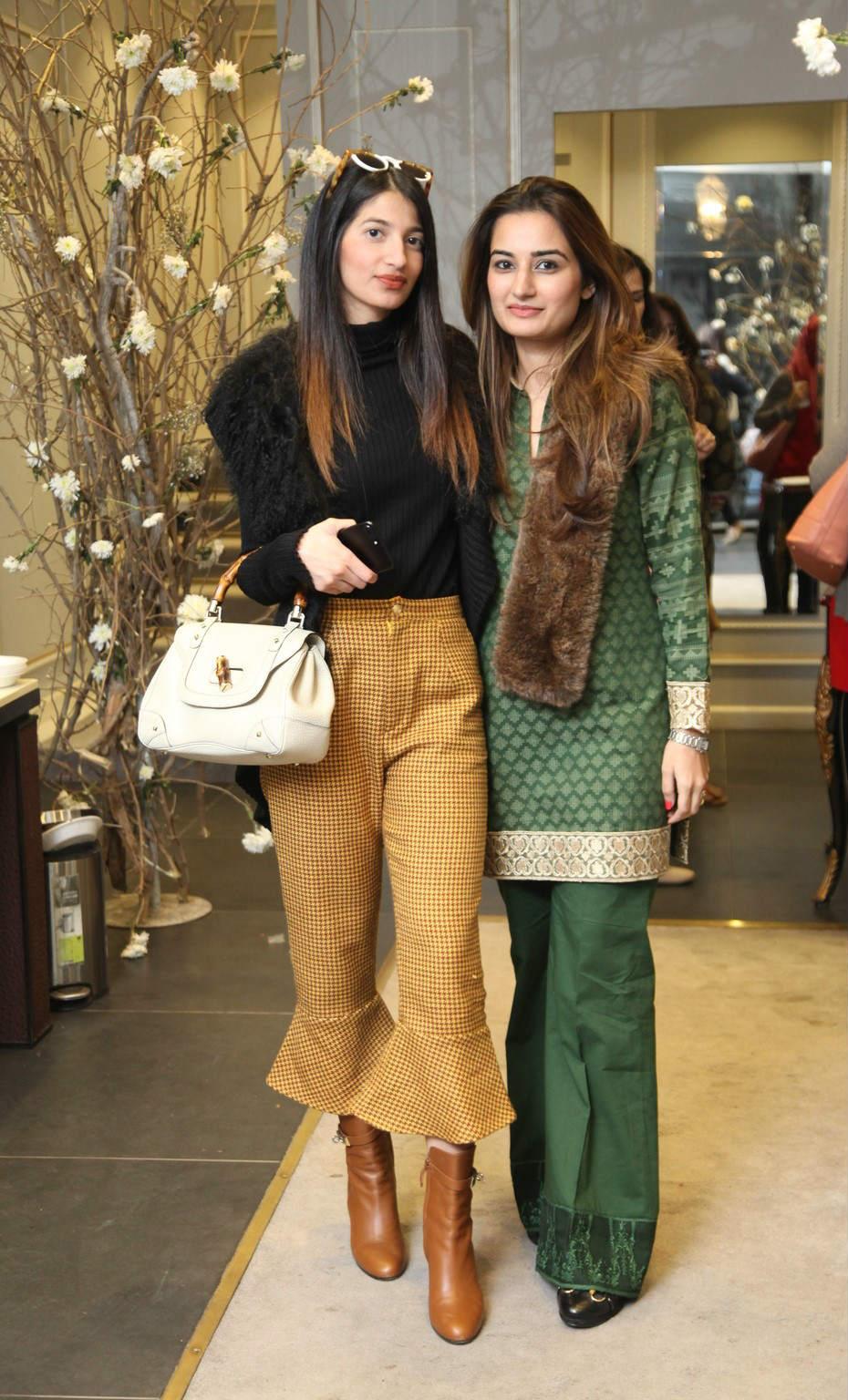 Shahrose Chaudri Sofia Khan.jpg