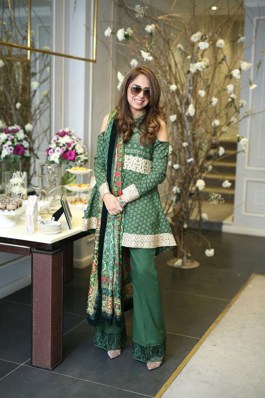 Saira Rizwan (1).jpg