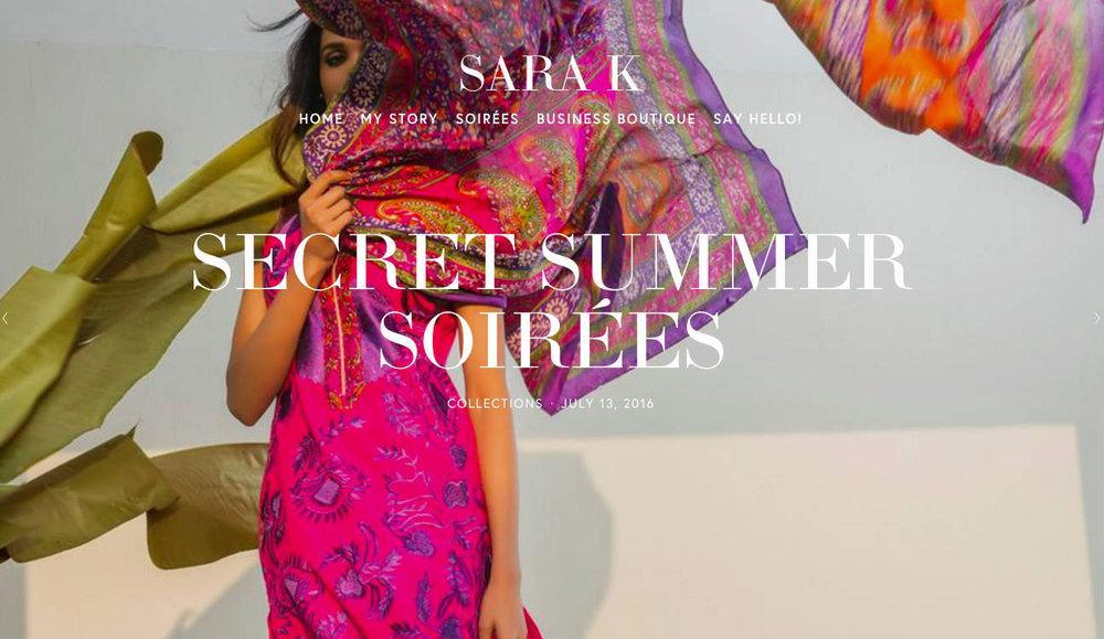 Secret Summer.jpg