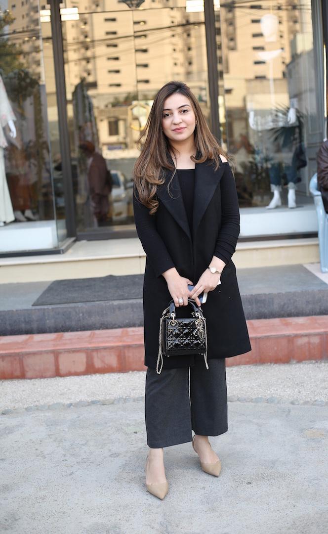 Alina Faizan.JPG