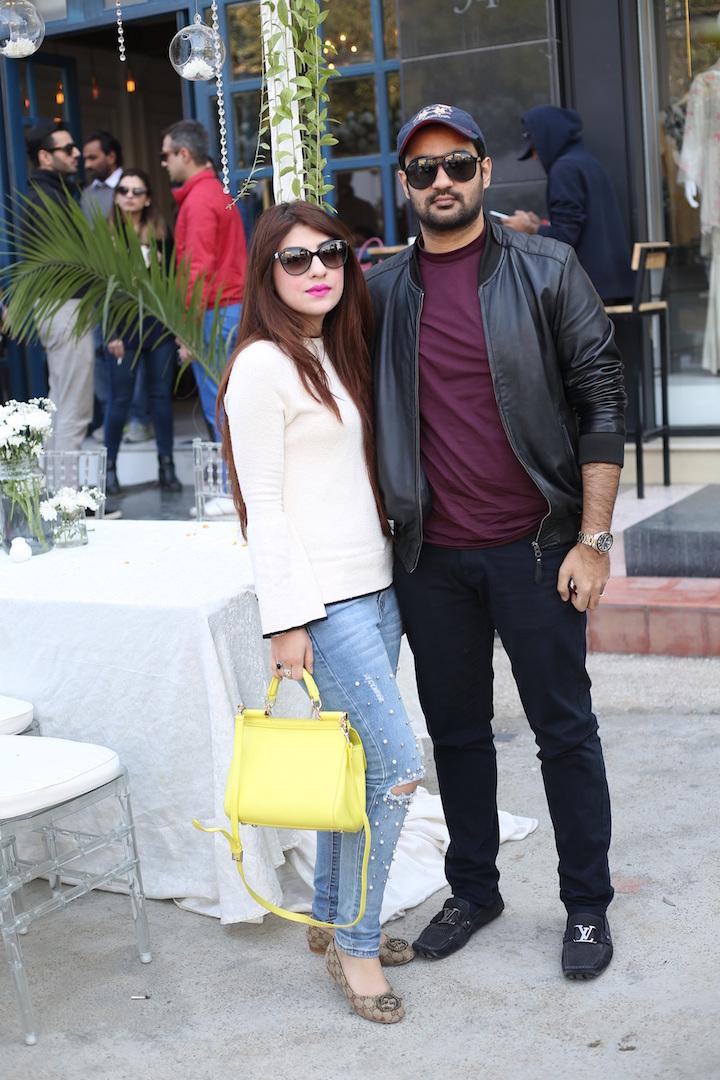 Myda Malik, Faiq Hussain.JPG