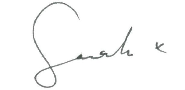 Sign SARA K Boutique.jpg
