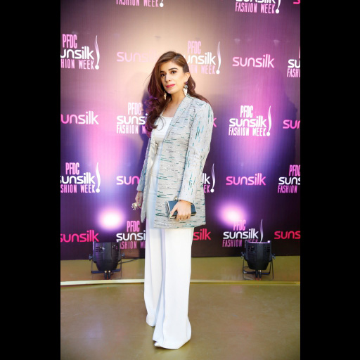 0053021001492428081pfdc_day_3_red_carpet_2017_spotted_23.jpg