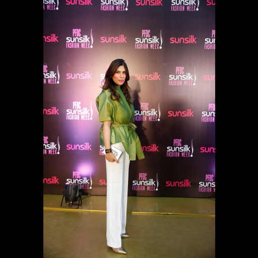 0060087001492428081pfdc_day_3_red_carpet_2017_spotted_40.jpg