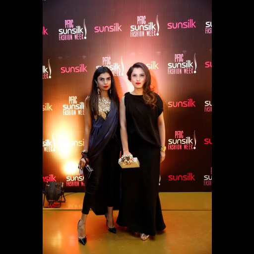 0282448001492166491psfw_april_2017_day_1_red carpet_spotted_37.jpg