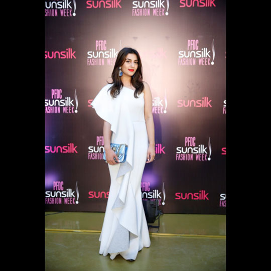 0470076001492420159pfdc_day_2_red_carpet_2017_spotted_27.jpg