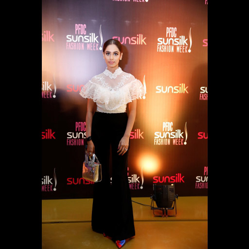0906786001492166566psfw_april_2017_day_1_red carpet_spotted_42.jpg