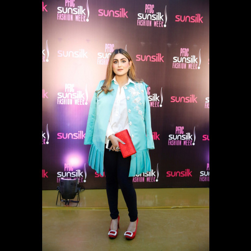 0994602001492427364pfdc_day_3_red_carpet_2017_spotted_08.jpg