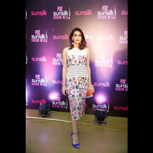 0997486001492427364pfdc_day_3_red_carpet_2017_spotted_09.jpg