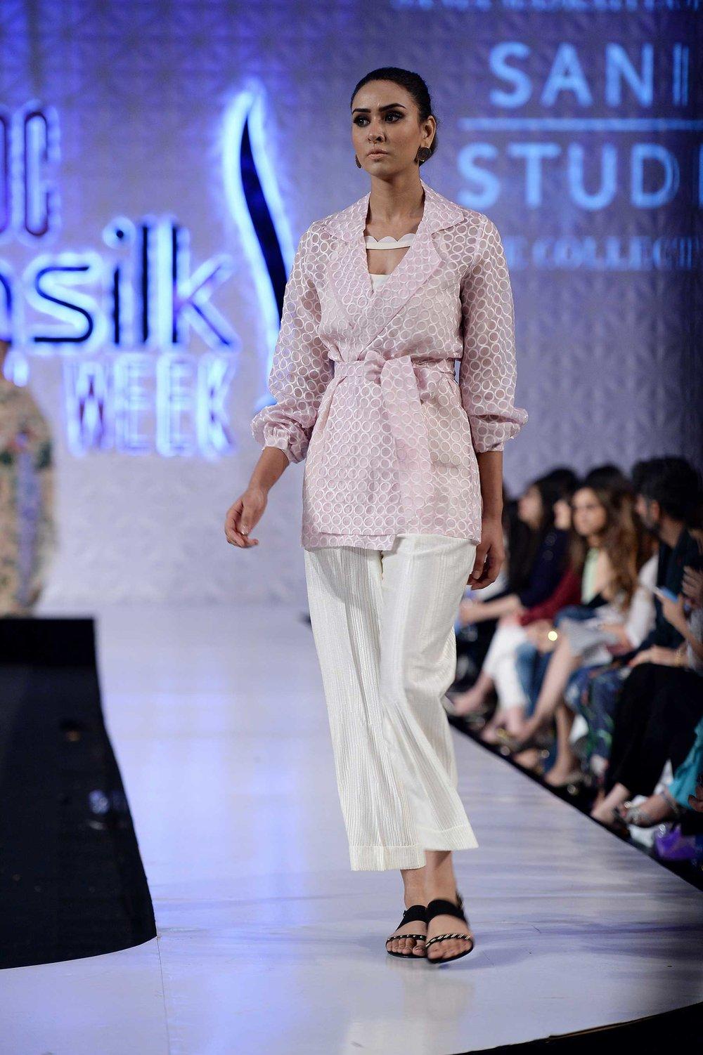 Sania-Maskatiya-PSFW17-184.jpg