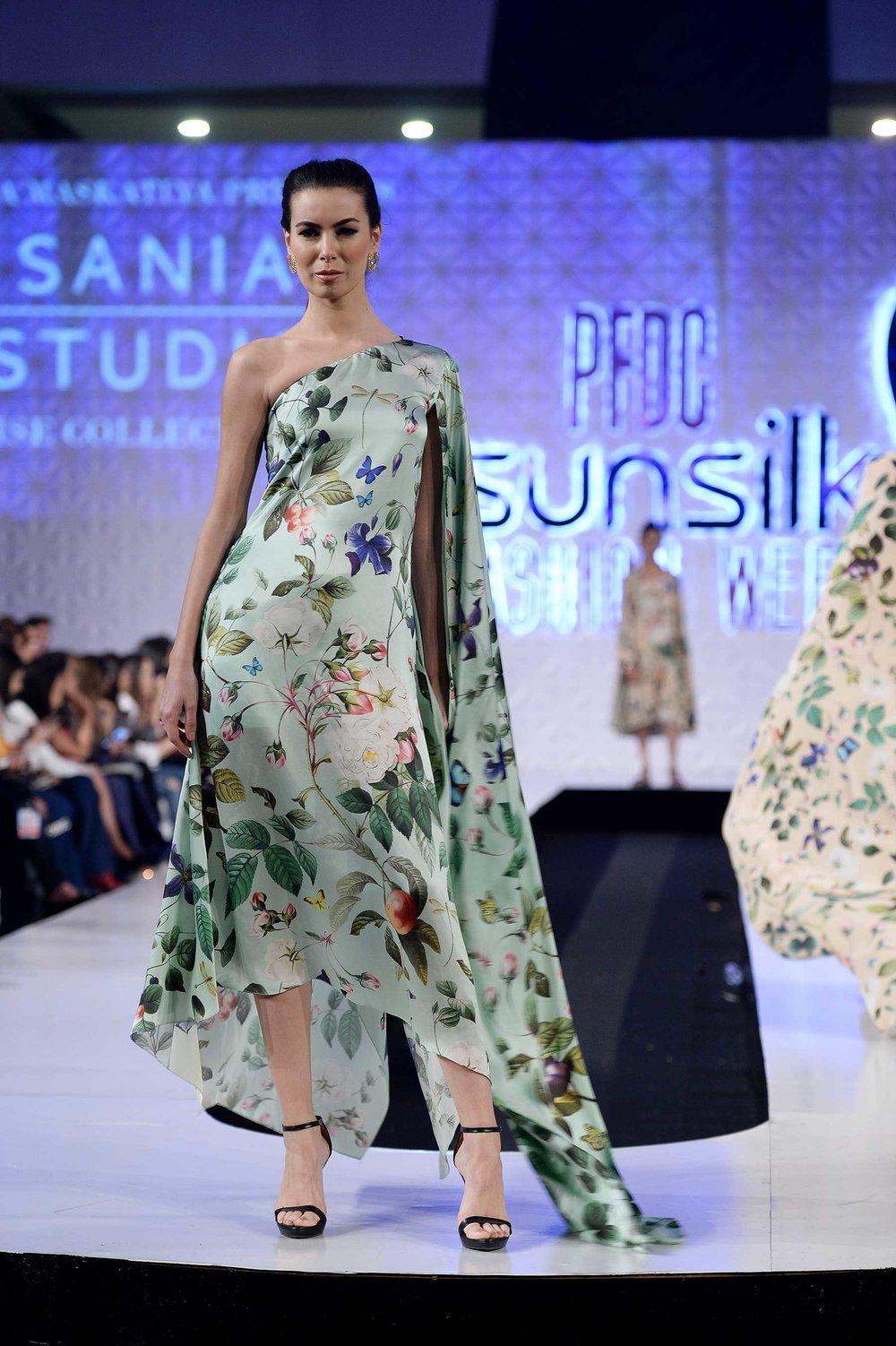 Sania-Maskatiya-PSFW17-204.jpg