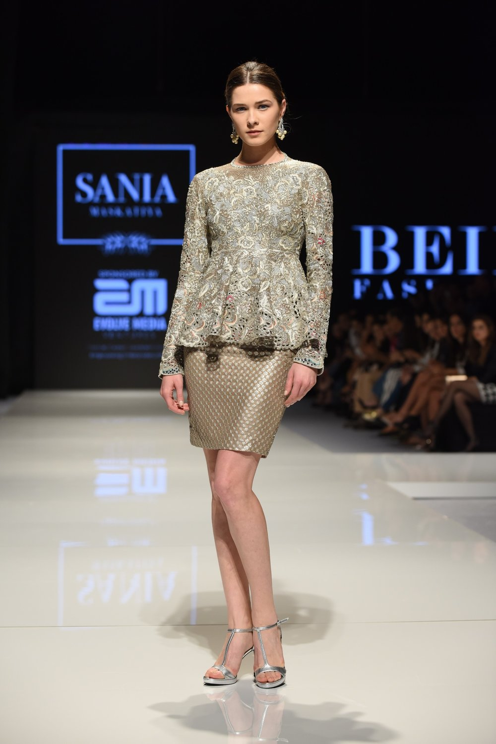 Sania-Maskatiya-Beirut-Fashion-Week-2017-F-13.jpg