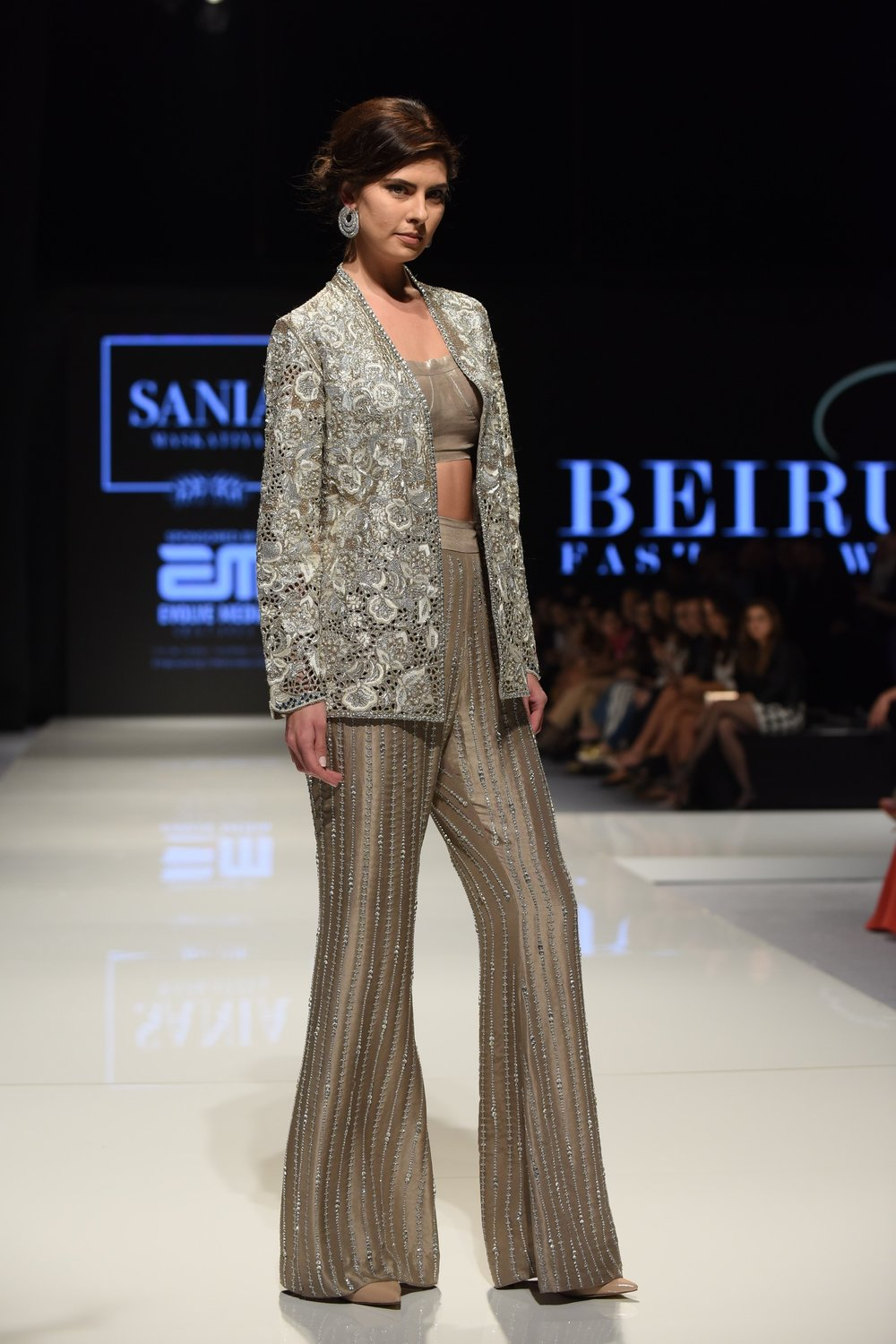 Sania-Maskatiya-Beirut-Fashion-Week-2017-F-12.jpg