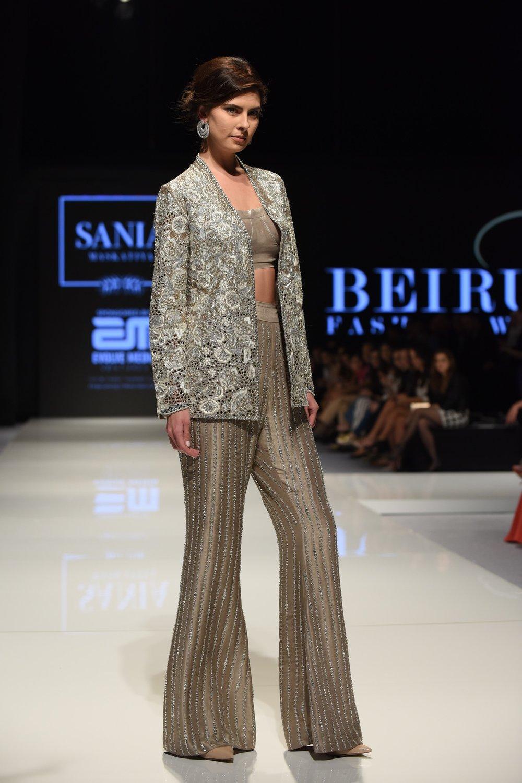 Sania-Maskatiya-Beirut-Fashion-Week-2017-F-12.jpg