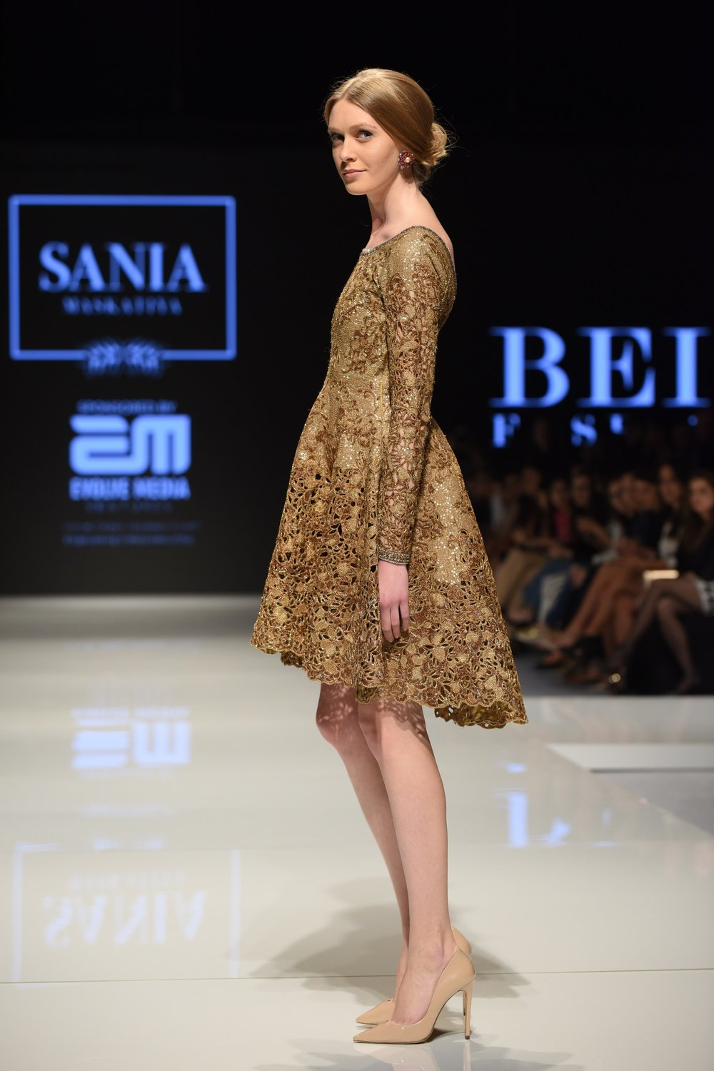 Sania-Maskatiya-Beirut-Fashion-Week-2017-F-18.jpg