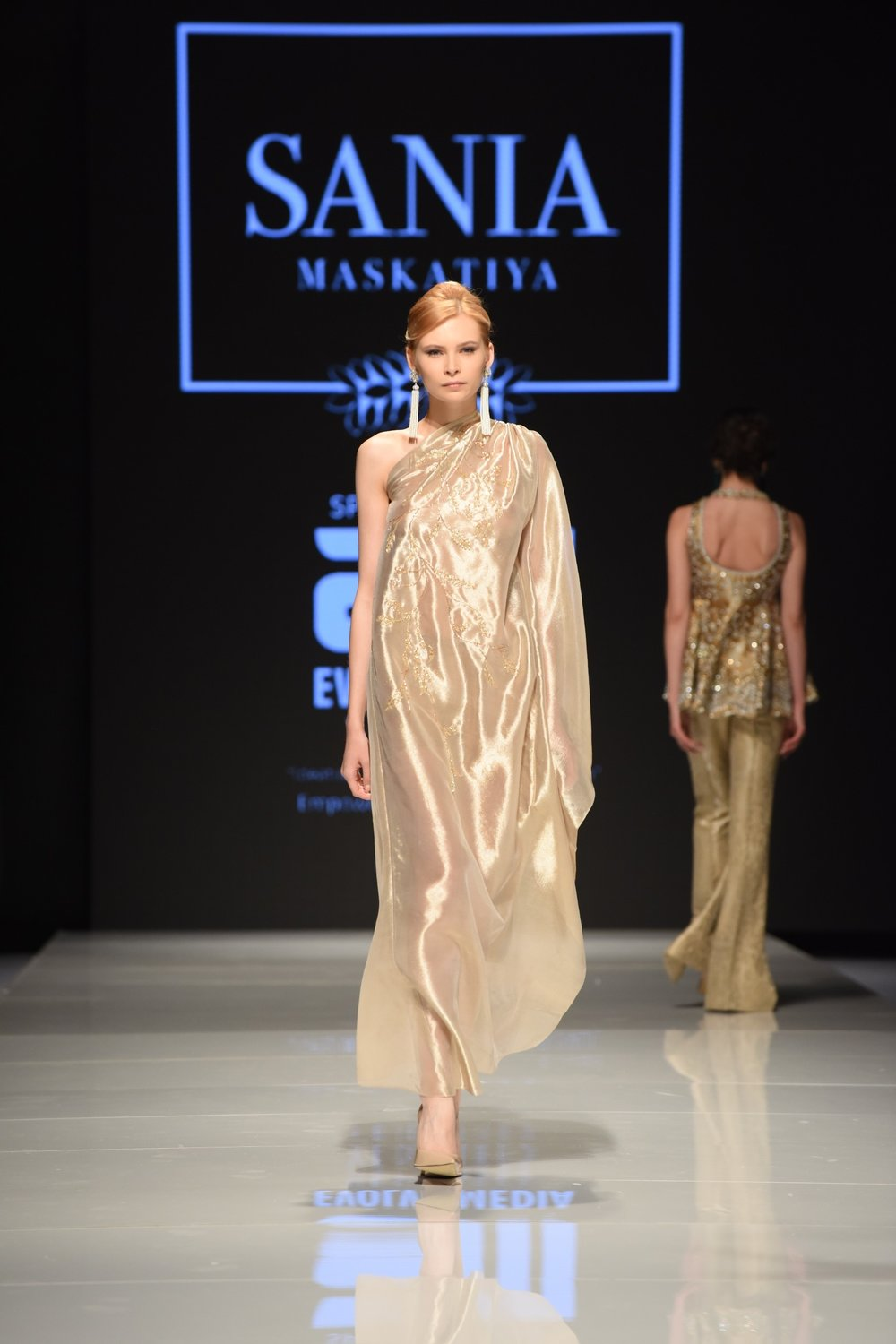 Sania-Maskatiya-Beirut-Fashion-Week-2017-F-21.jpg