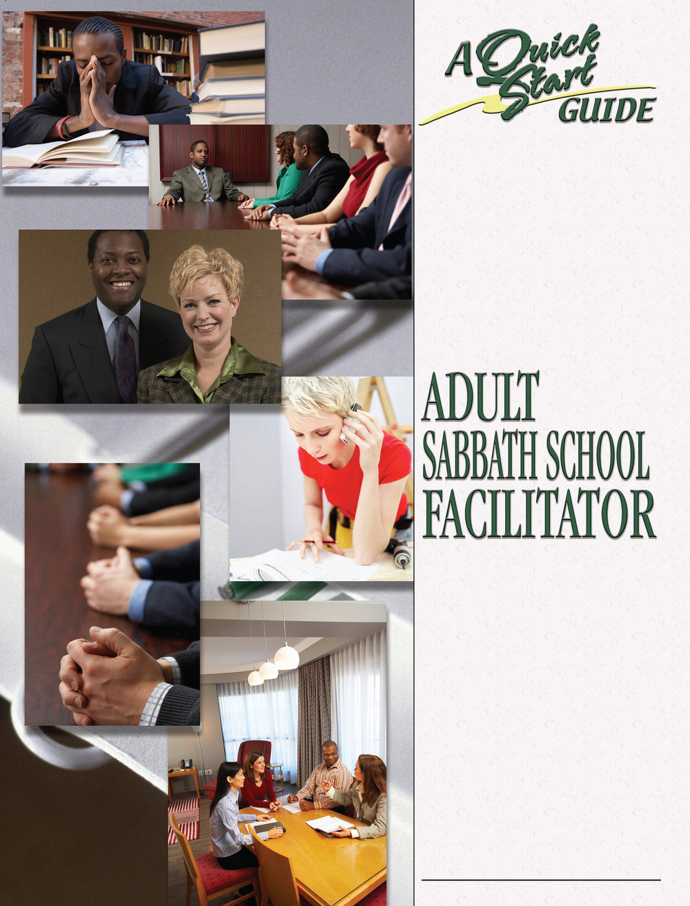 Cover.556264 Adult SS Facilitator QSG-1.jpg