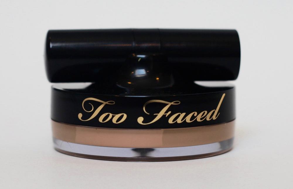 Too Face BB Cream