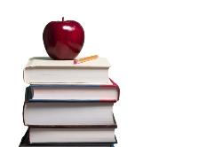textbooks apple.jpg