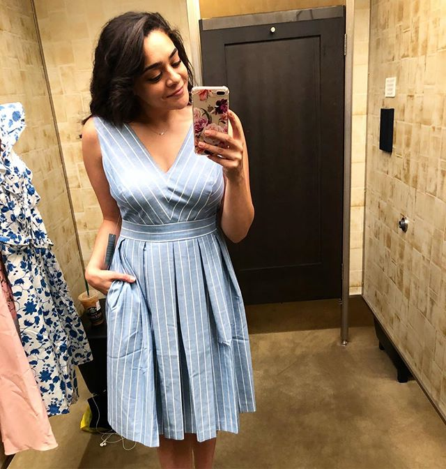 Did a little try on session at @nordstrom today of few of the @galmeetsglam I could find! These dresses are a dream!! I can't wait to get some into my wardrobe! Seriously beautiful stuff @juliahengel... More dressed and details on my insta Stories! . . . . .  #fashionpost #instastyle #fblogger #lookbook #fashionlover #outfitoftheday #ootdshare #lookoftheday #mylook #fashionable #currentlywearing #fashionblog #eyes #cosmetics #makeupaddict #lipstick #skincare #makeupmess #makeupblogger #instabeauty #lips #instamakeup #lashes #makeupjunkie #galmeetsgalm