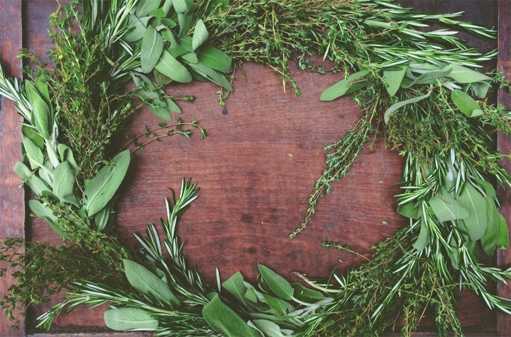 Wreath class at Hopewell Brewery, Saturday November 19th