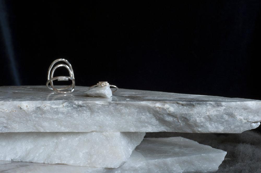 Taos_Fe_Rings&Marble.jpg