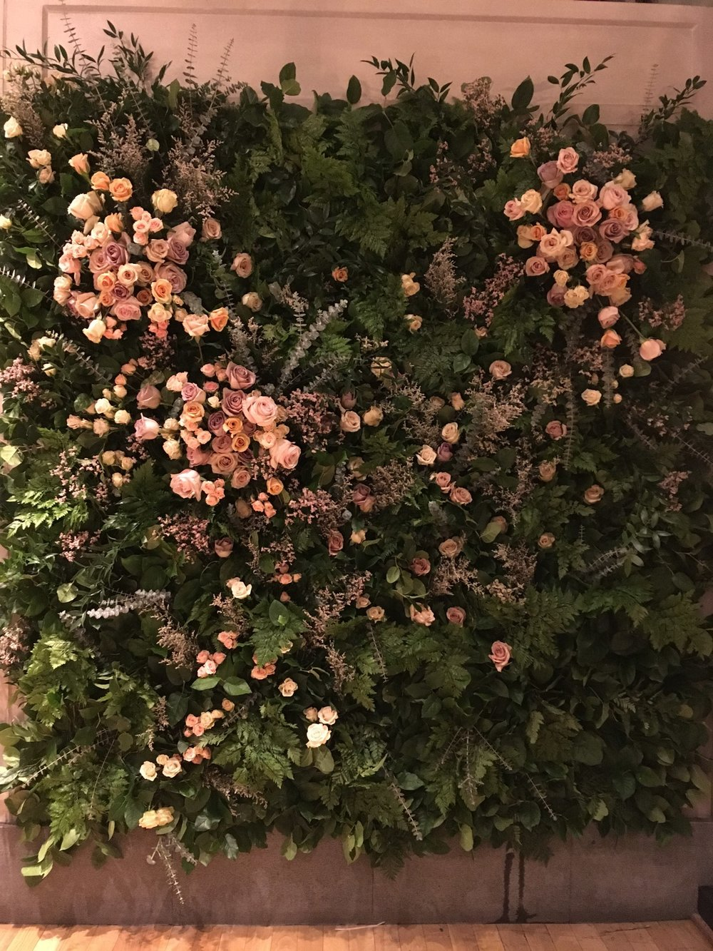 BHLDN-Floral-Wall-Fleur-Inc-Chicago-Logan-Square