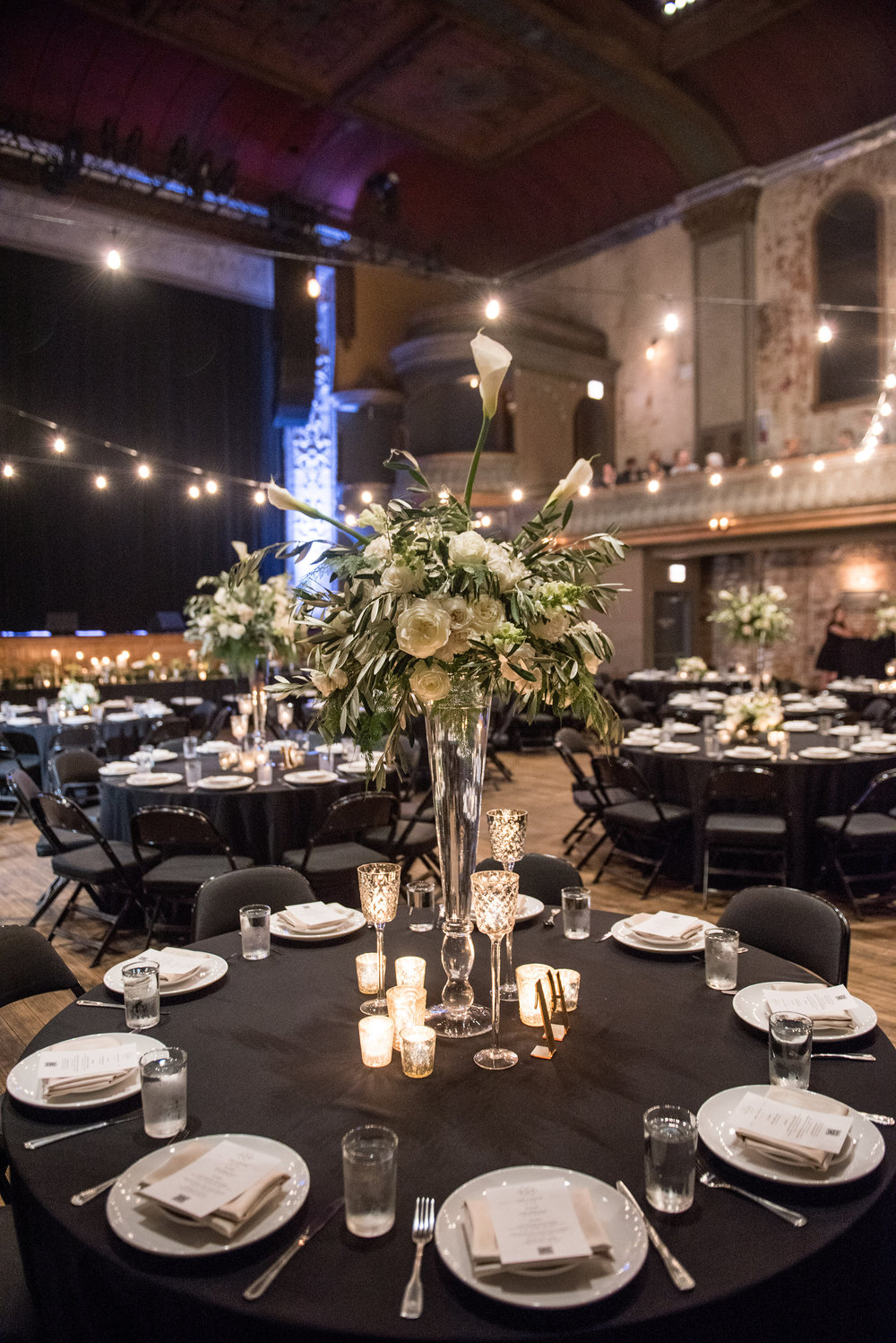Fleur-Inc-Logan-Square-Florist-Thalia-Hall-Gerber-And-Scarpelli