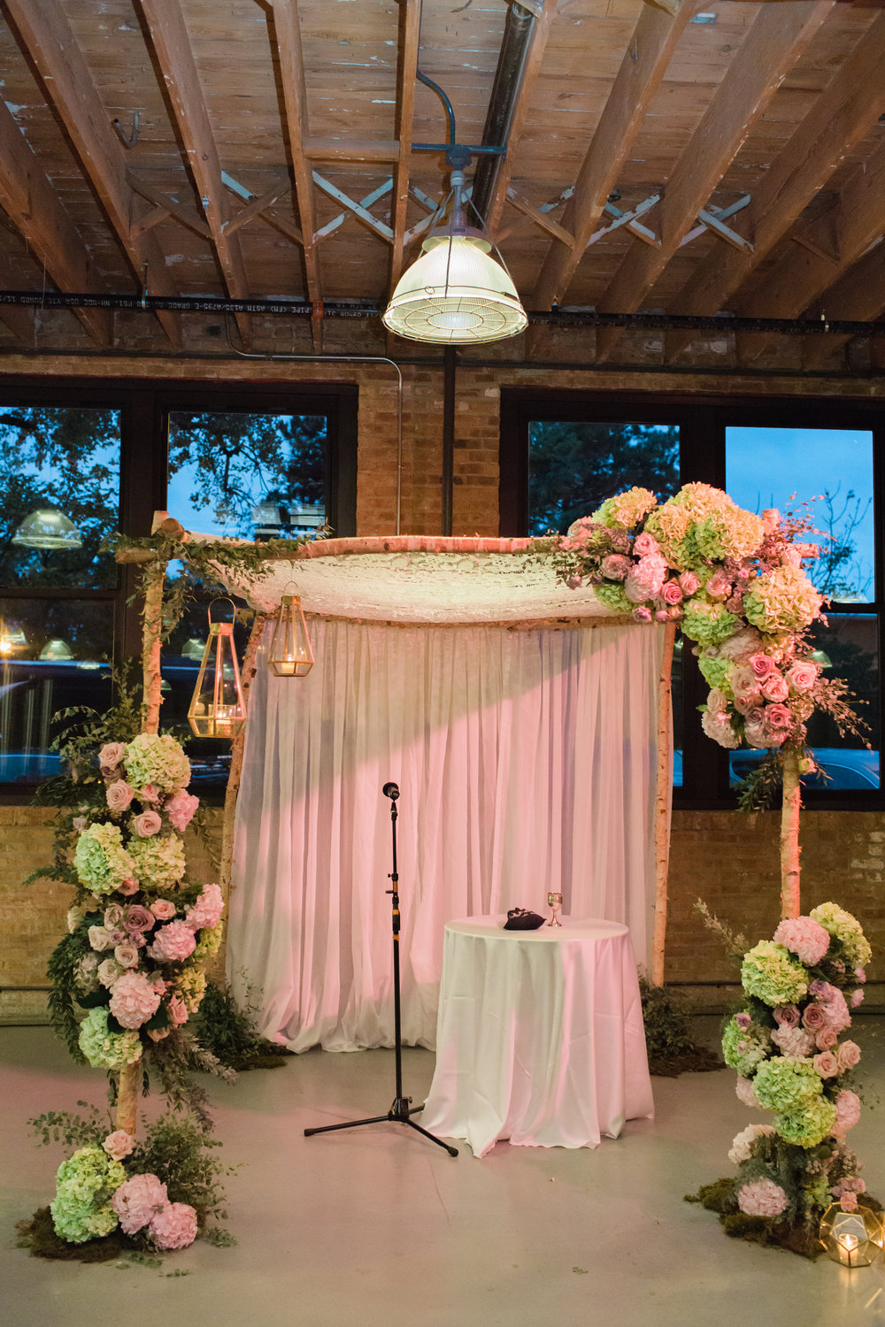 Fleur-Inc-Artifact-Events-Wedding-Artistrie-Photography-floral-Chuppah