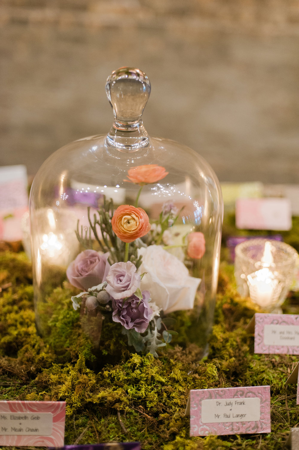 Fleur-Inc-Artifact-Events-Wedding-Artistrie-Photography-Escort-Table-Decor