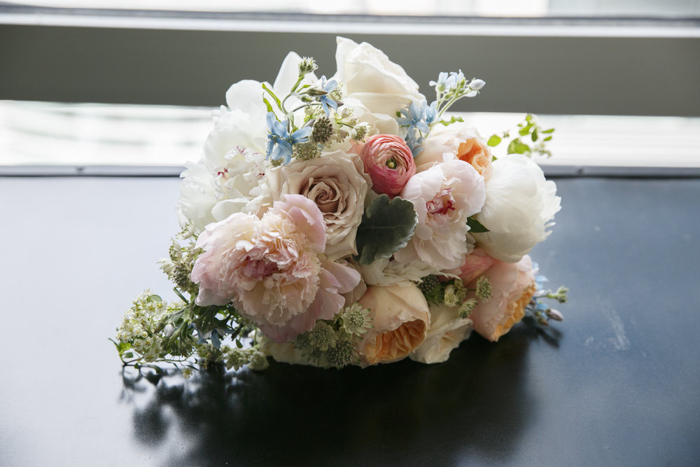 Fleur-Inc-Summer-Wedding-Lola-Events-Ravenswood-Event-Center-Wedding-Bridal-Bouquet