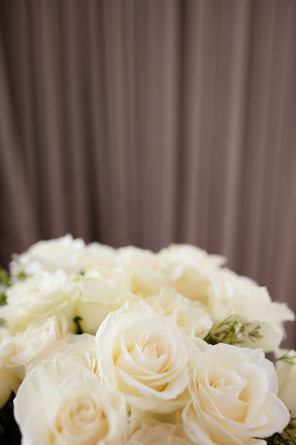 1752__79A5993.jpgFleur-Inc-Chicago-Wedding-19-East-Studio-This-Is-Photography-Wedding-Party-Bouquets-Garden-rose