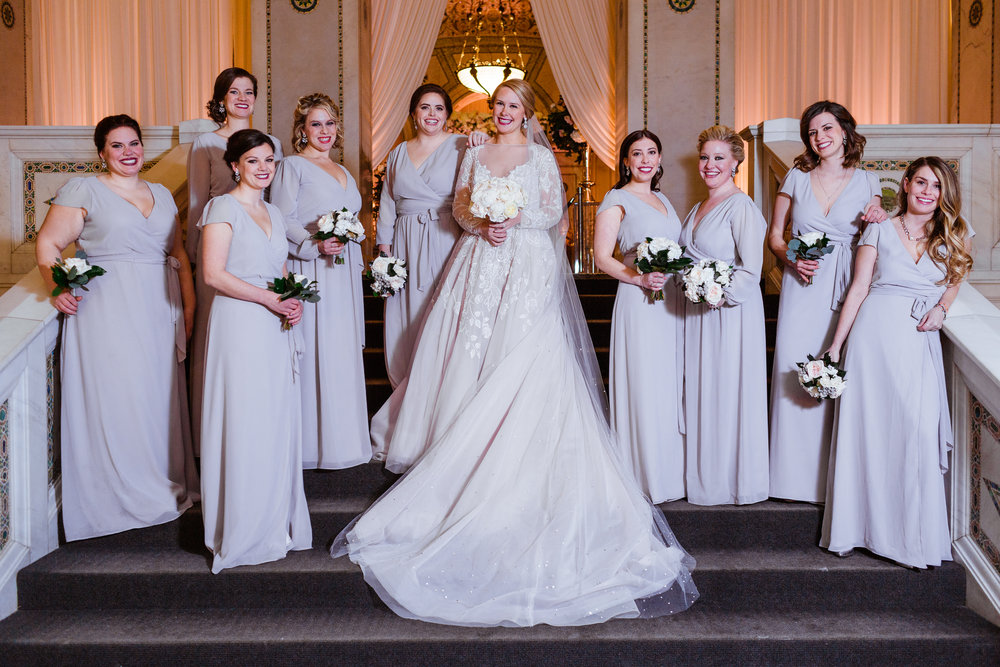 Fleur-Inc-Chicago-Cultural-Center-Jill-Tiongco-Photography-FiveGrain-Events-Winter-Wedding