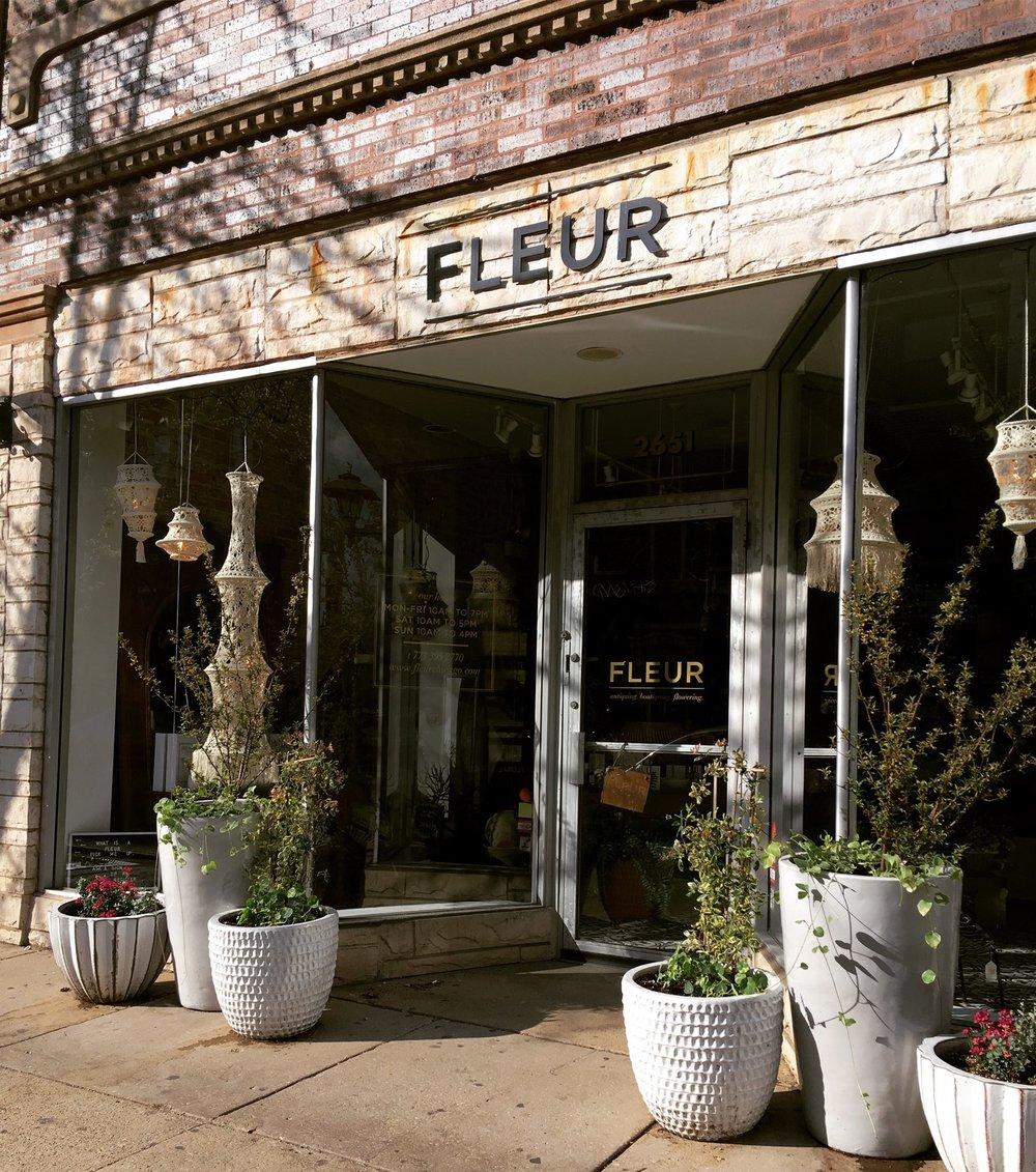 Fleur-Logan-Square